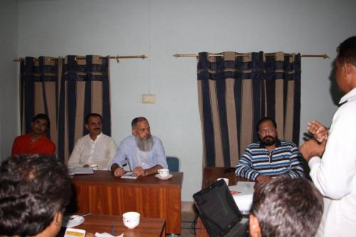 beacohouse visit to umerkot (10)