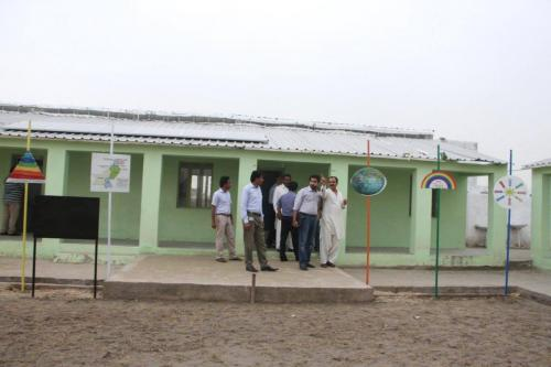 beacohouse visit to umerkot (11)