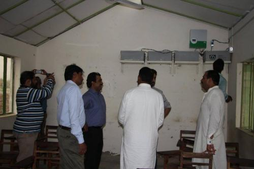 beacohouse visit to umerkot (13)