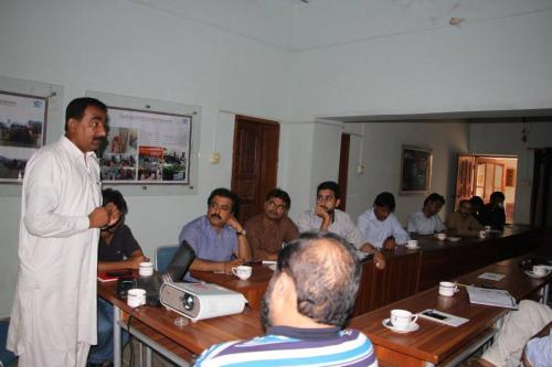 beacohouse visit to umerkot (9)