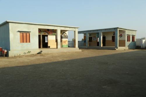 thar visit (10)