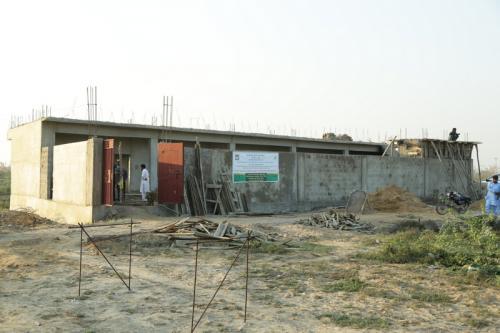 thar visit (21)
