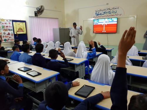 Al-Madani Matiari (3)