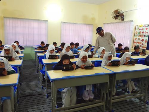 Al-Madani Matiari (5)